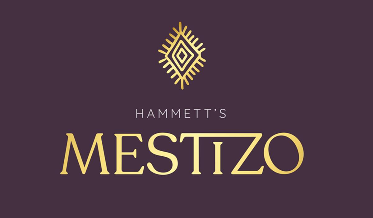 Hammett's Mestizo